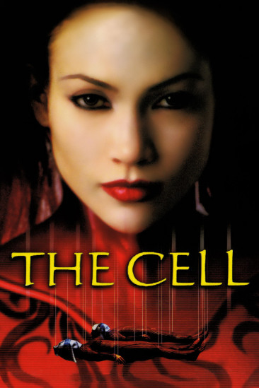 The Cell (2000)
