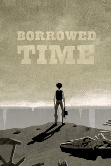 Borrowed Time (2016)