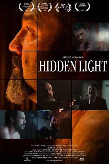 Hidden Light (2018)