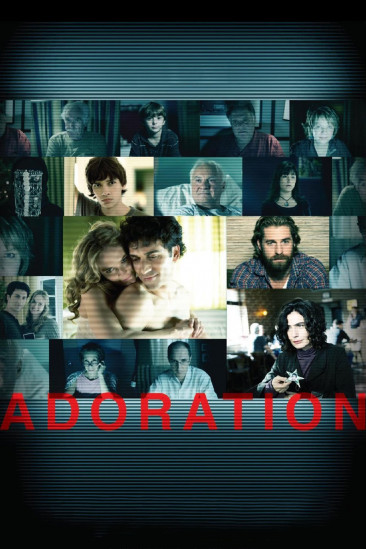 Adoration (2008)