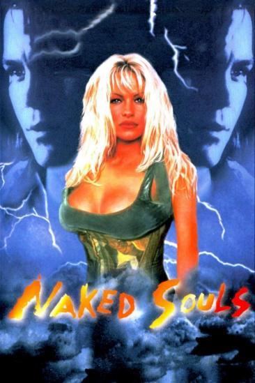 Naked Souls (1996)