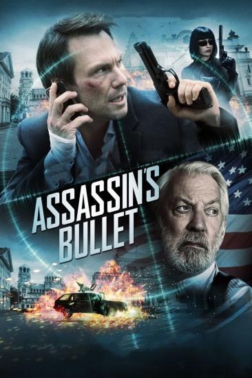 Assassin's Bullet (2012)