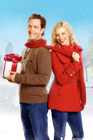 12 Dates of Christmas (2011)