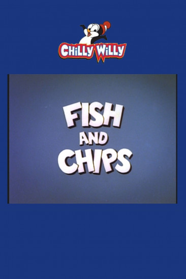 Fish and Chips (1962)