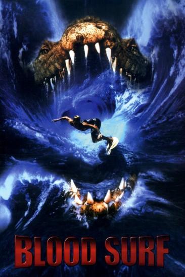 Blood Surf (2000)