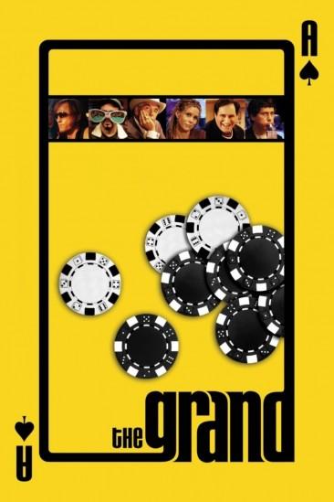 The Grand (2007)