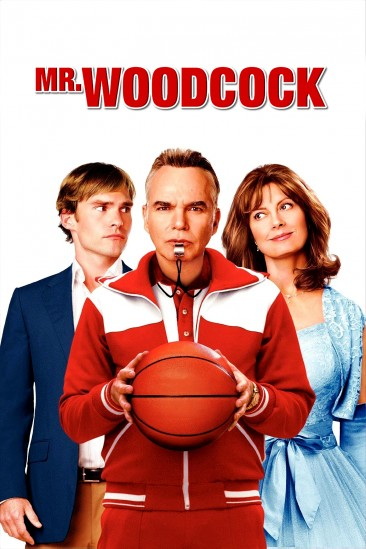 Mr. Woodcock (2007)