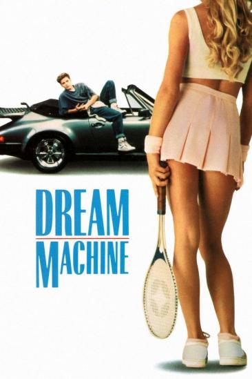 Dream Machine (1991)