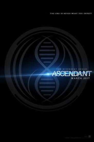Ascendant (0000)