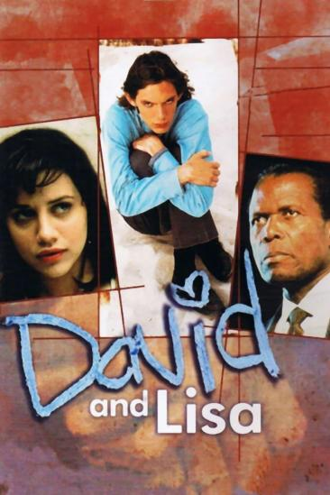 David and Lisa (1998)
