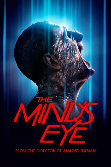 The Mind's Eye (2015)
