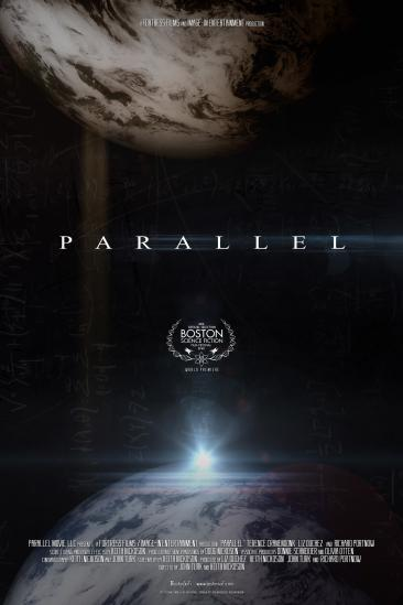 Parallel (2015)