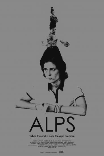 Alps (0000)