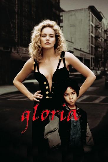 Gloria (1999)