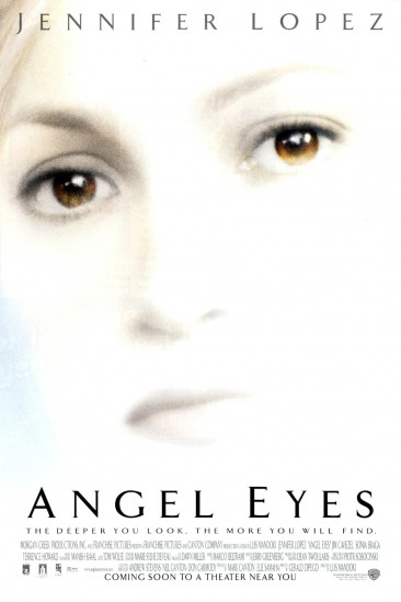 Angel Eyes (2001)