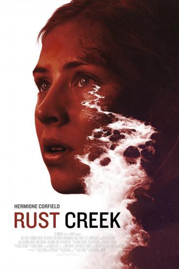 Rust Creek (2018)