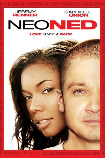 Neo Ned (2005)