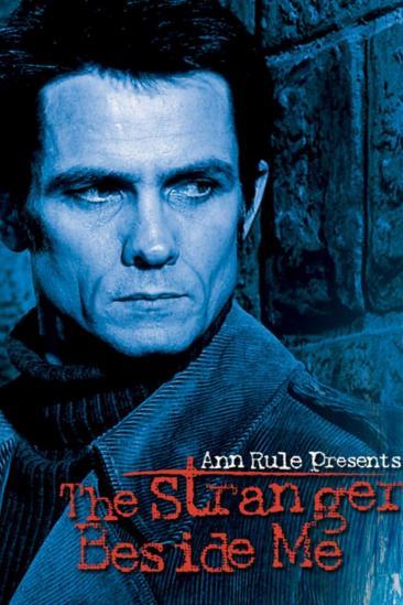 Ann Rule Presents: The Stranger Beside Me (2003)