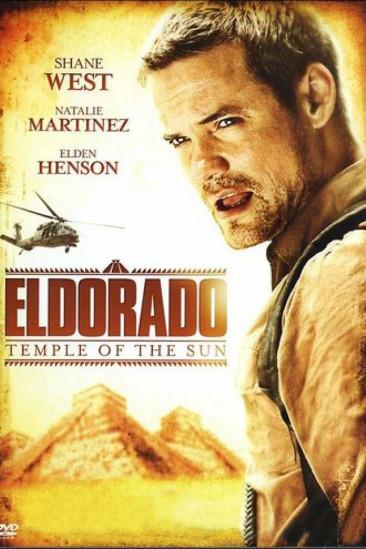 El Dorado: Temple of the Sun (2010)