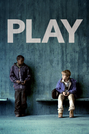 Play (0000)