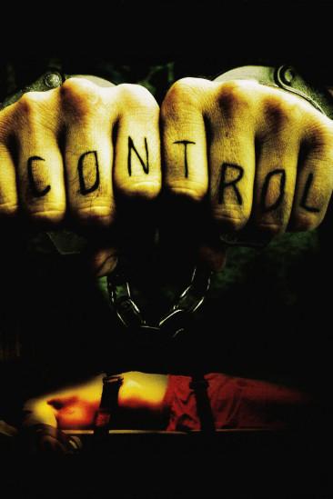 Control (2004)