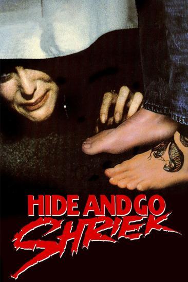 Hide and Go Shriek (1988)