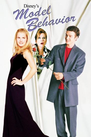 Model Behavior (2000)
