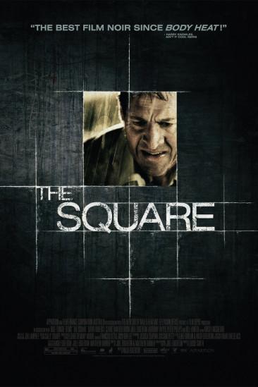 The Square (2009)