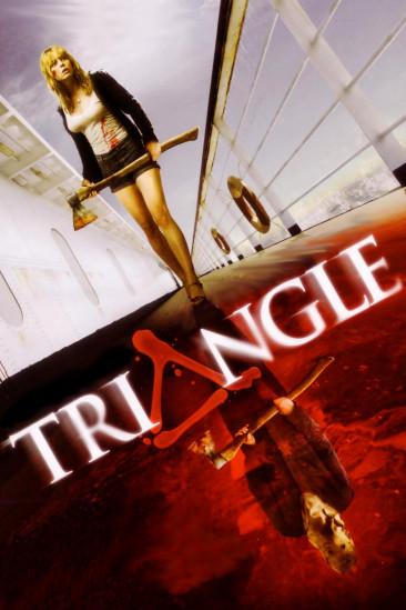 Triangle (2010)