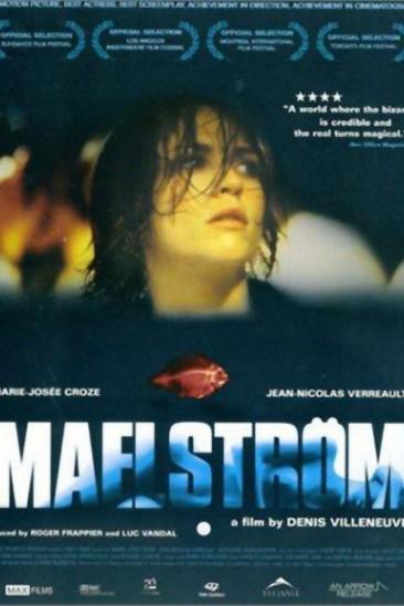 Maelström (2000)
