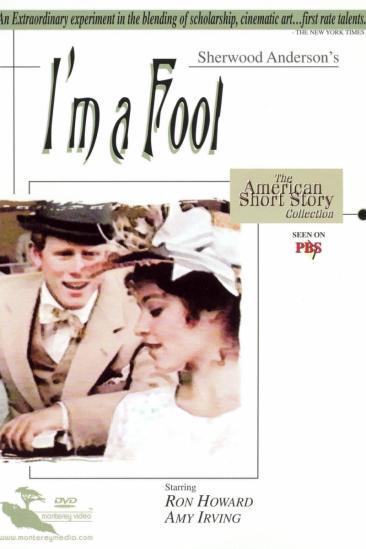 I'm a Fool (1977)
