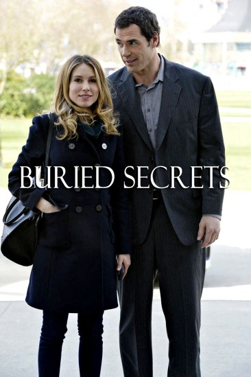 Buried Secrets (2015)