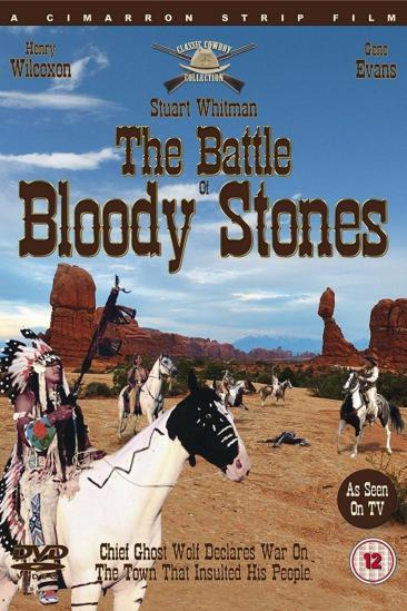 The Battle of Bloody Stones (1967)