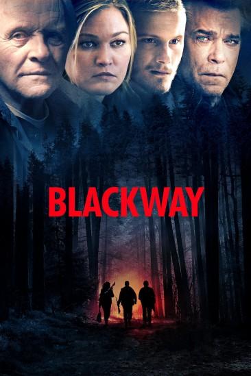 Blackway (2016)