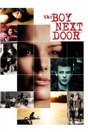 The Boy Next Door (2008)