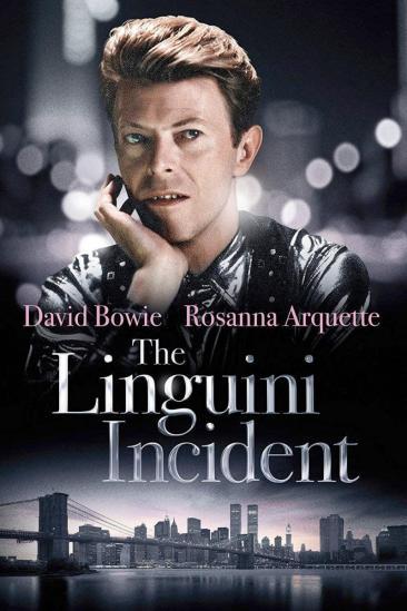The Linguini Incident (1991)
