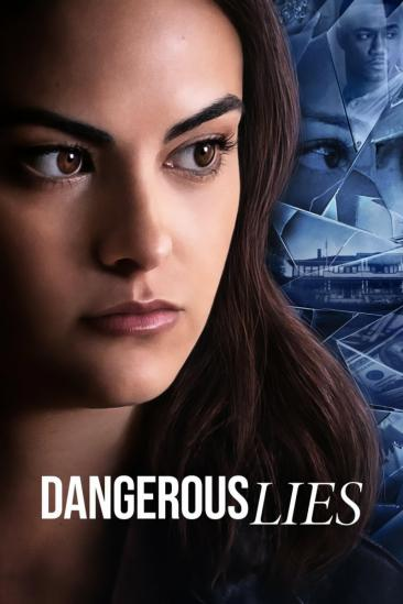 Dangerous Lies (2020)