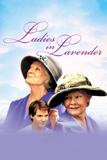 Ladies in Lavender (2004)