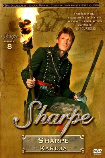 Sharpe's Sword (0000)