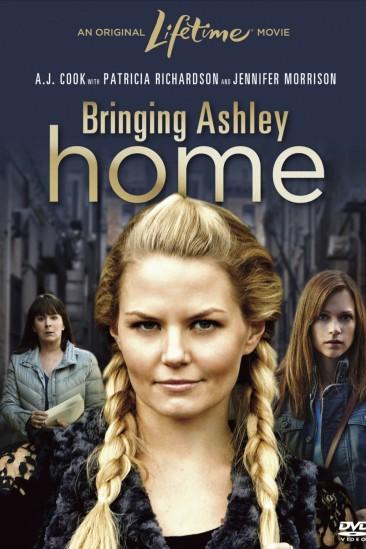Bringing Ashley Home (2011)