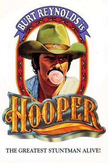 Hooper (1978)
