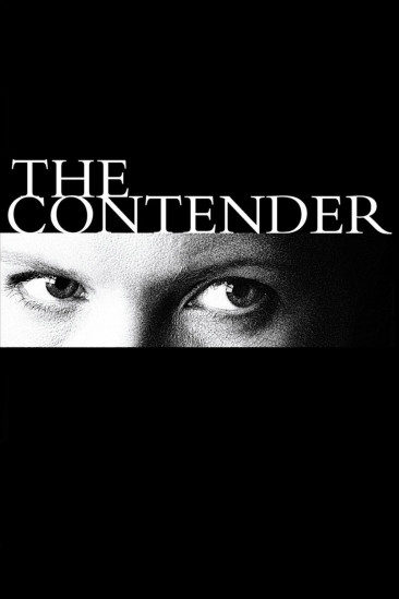 The Contender (2000)