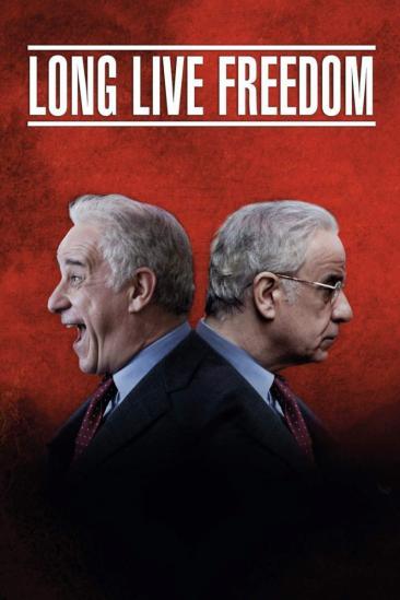 Long Live Freedom (2013)
