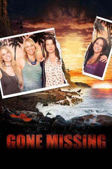 Gone Missing (2013)