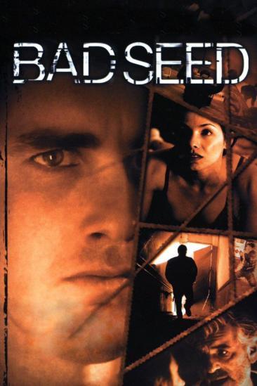 Bad Seed (2000)