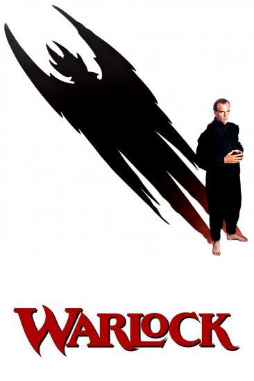 Warlock (1991)
