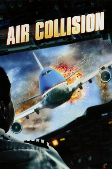 Air Collision (2012)