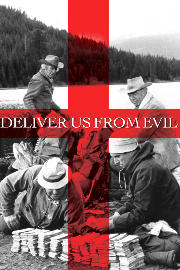 Deliver Us from Evil (1973)