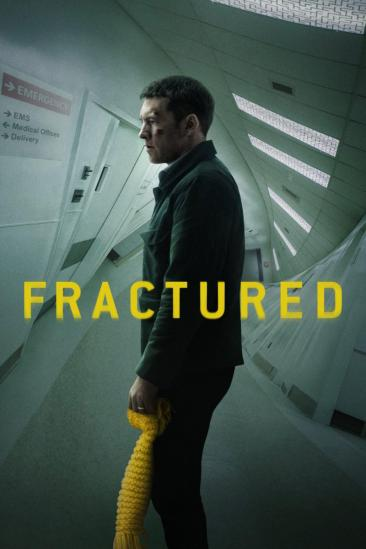 Fractured (2019)