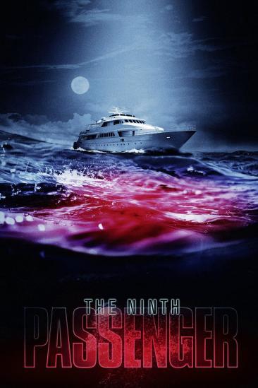 The Ninth Passenger (2018)